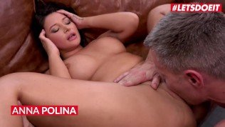LETSDOEIT – MUST WATCH RUSSIAN PORNSTARS COMPILATION! Tight Ass Babes Fucked Raw In All Holes